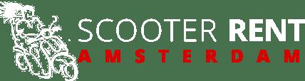 Scooter rental / Scooterverhuurbedrijf